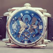 Horology | Manufacture Royale, Watch Manufacturer, Swiss Heritage