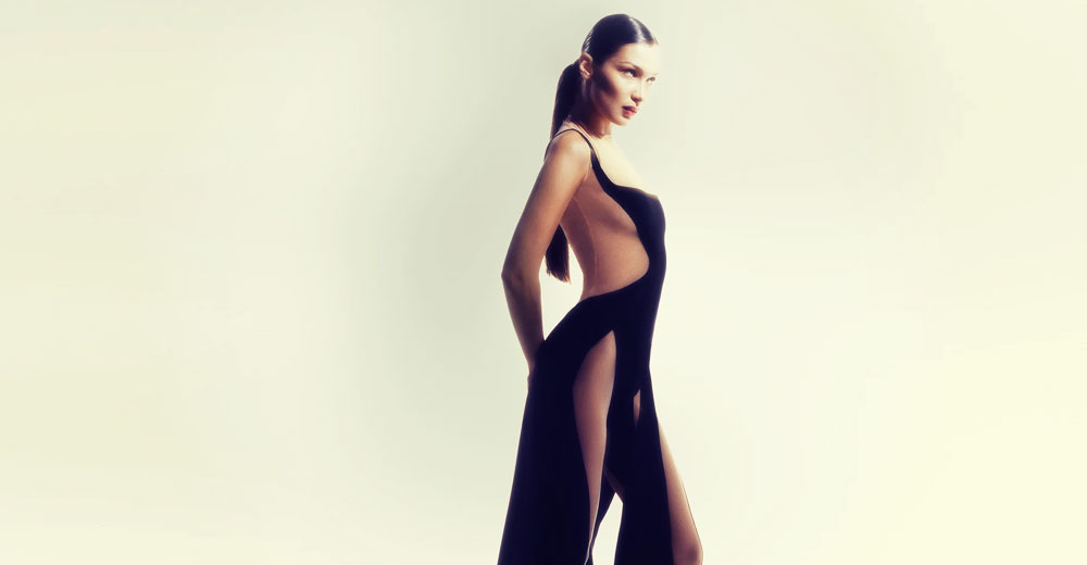 Haute Couture | Mugler, Fashion House, French Heritage