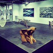 Exhibitions, Arts | Art Fair, artgenève, January, Geneva