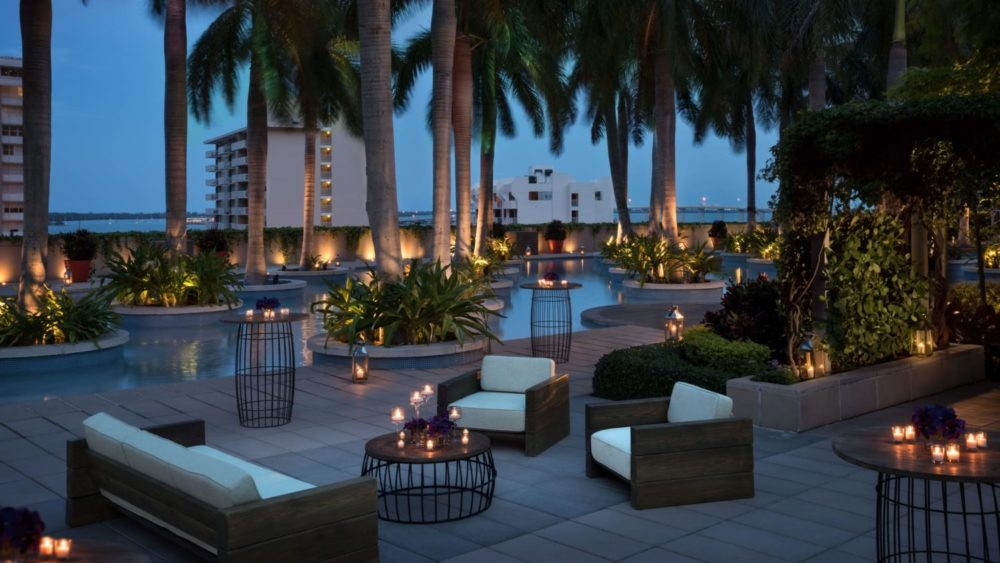 Four Seasons Private Residences Miami, the Manhattan of the South