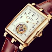 Horology | Lang & Heyne, Watch Manufacturer, German Heritage