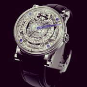Horology   MCT (Manufacture Contemporaine du Temps), Watch Manufacturer, Swiss Heritage