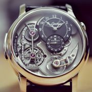 Horology | Romain Gauthier, Watch Manufacturer, Swiss Heritage