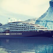 Experiences | Scenic Eclipse, Luxury Antarctica Cruises