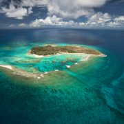 Luxury Experiences | Necker Island, British Virgin Islands, Private Island