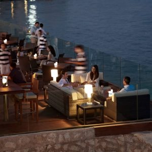 The Season Of Love With Four Seasons Resort Sharm El Sheikh