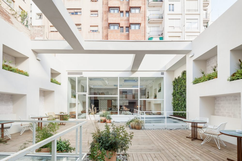 Made to Reimagine: Disfrutar – Barcelona, Spain