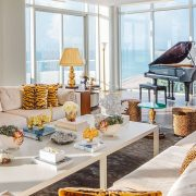 Luxury Experiences | Faena Miami Beach, Penthouse Suite, Miami