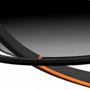 McLaren and L'Amy present Ultimate Vision for eyewear innovation