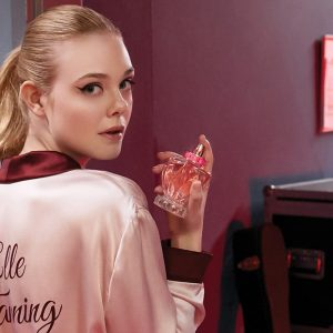 Miu Miu: The New Fragrance Miu Miu Twist