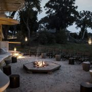 Luxury Experiences | Mombo Camp, Luxury Safari Lodge, Okavango Delta, Botswana