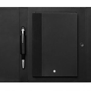 Montblanc Augmented Paper Black, Handwriting Meets the Digital World