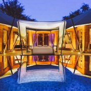 Luxury Experiences | Ras Al Khaimah Resort, Ritz-Carlton, Dubai