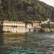Luxury Experiences | Villa Pliniana, the most luxurious villa in Lake Como