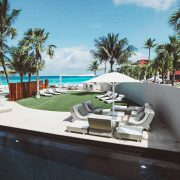 Luxury Experiences | Villa Rockstar, St Barths, Ultra-Secluded Resort