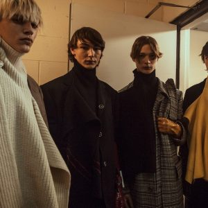 Pitti Uomo looks back on 30 years of men's fashion with new exhibition