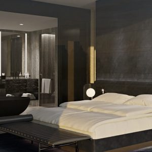 Equinox Fitness launches Equinox Hotels, redefining modern hospitality