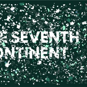 The Seventh Continent — 16th Istanbul Biennial, 14 Sep – 10 Nov 2019
