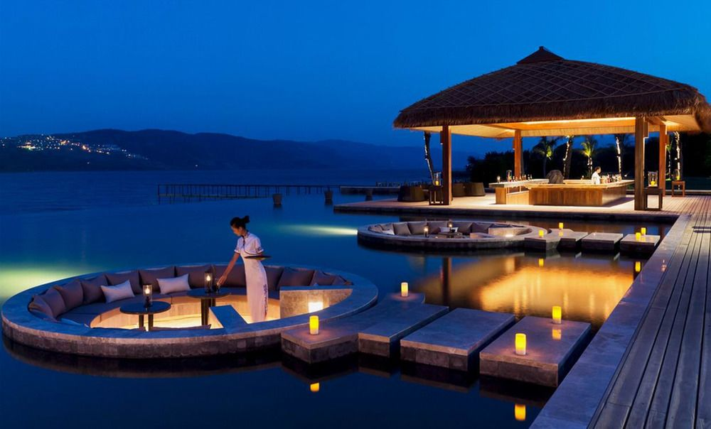 Six Senses hotels, resorts and spas are synonymous with a unique style – authentic, personal and sustainable