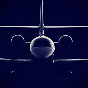 Luxury Aviation Brands