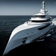 Yachts | Abeking & Rasmussen, Builder, German Heritage