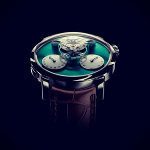 Luxury Horology watch Manufacturers list Finest Brands