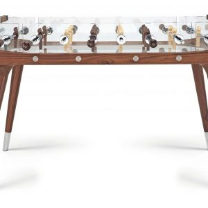 Teckell, Calcio Balilla collection: 90th minuto foosball