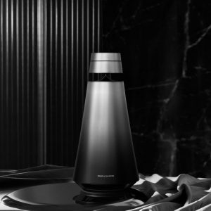 Bang & Olufsen Beosound 1 New York Edition