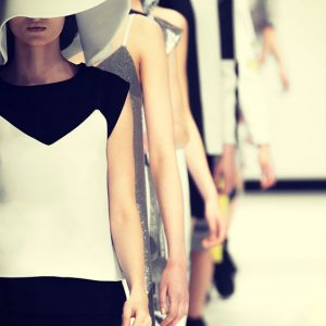 Haute Couture Brands style Directory, Luxury Fashion Brands