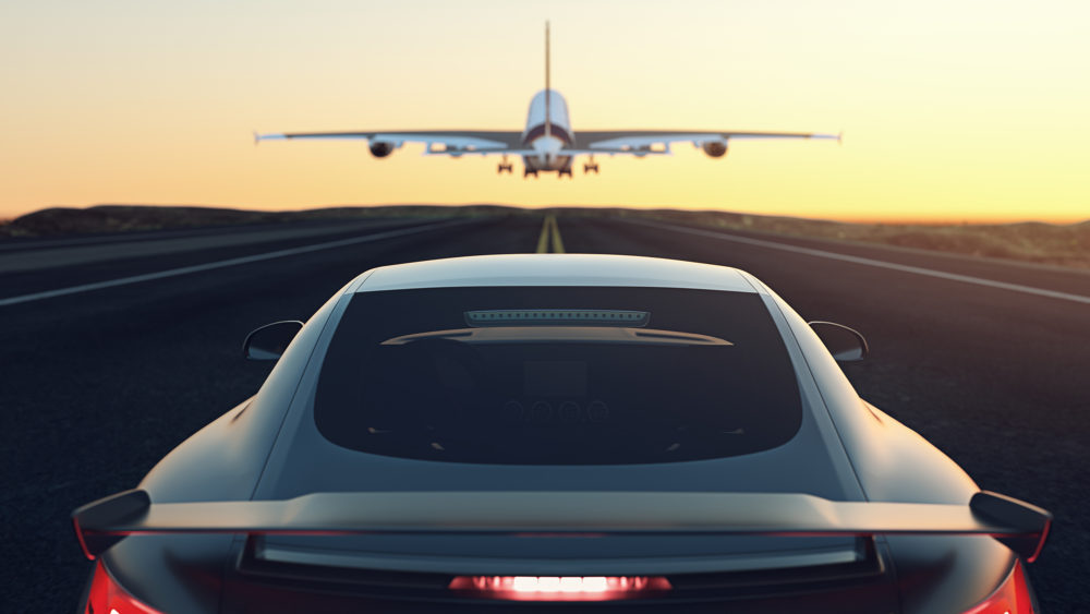 How the ethics and values of luxury will thrive after Covid-19