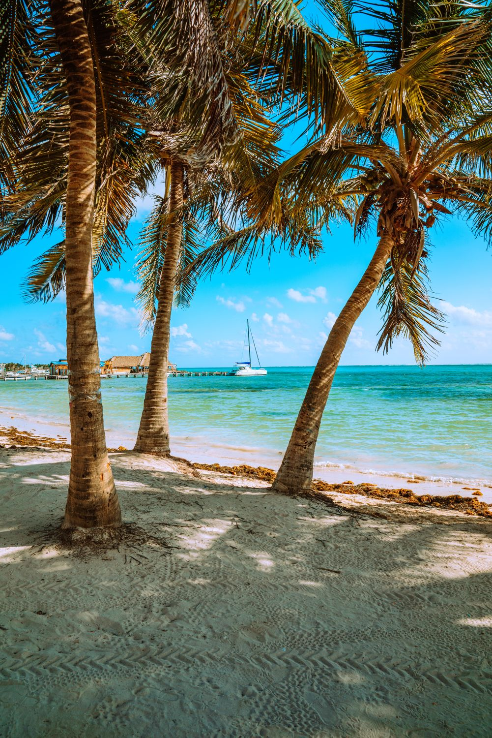 Six Senses Belize to open with Secret Beach and Private Island